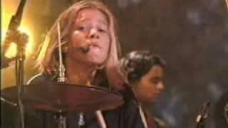Hanson - MMMBop Live