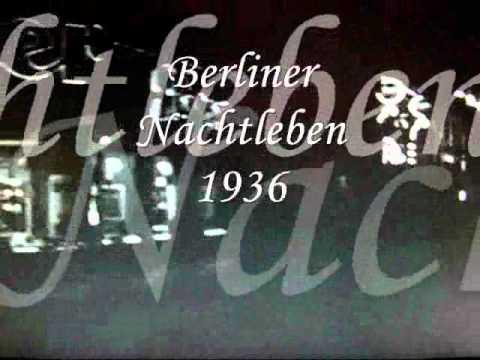 Bernhard Ette / Walter v. Lennep - Rufen Sie mich an morgen früh (1937)
