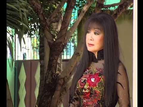 Bà Lão Ăn Mày - Tiếng Hát NSƯT Mỹ Châu - Sáng Tác Phan Thanh Vân