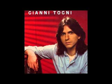 Gianni Togni - 1982