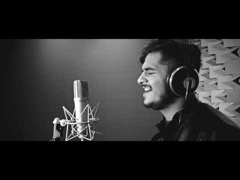 Νάσος - Μάνα (Official Video Clip)