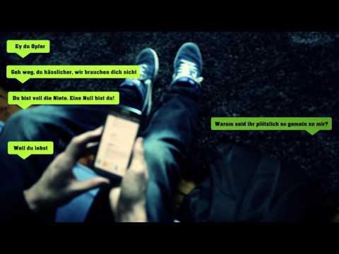 Videoprojekt Hugo Junkers Gymnasium