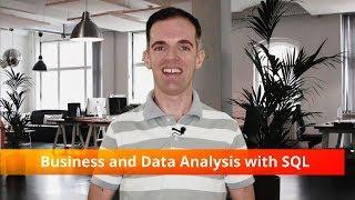 Sql Business Analyst Resume Data Analyst – Geekpixie