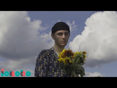 Kamil Kempiński - Ostatnia piosenka o tobie (Official Video)