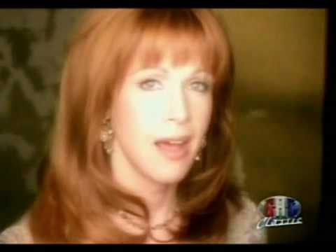 Patty Loveless - You Dont Even Know Who I Am (Music Video)