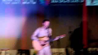 Merwan Rim Concert RTS