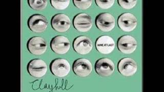 One Nerve lyrics