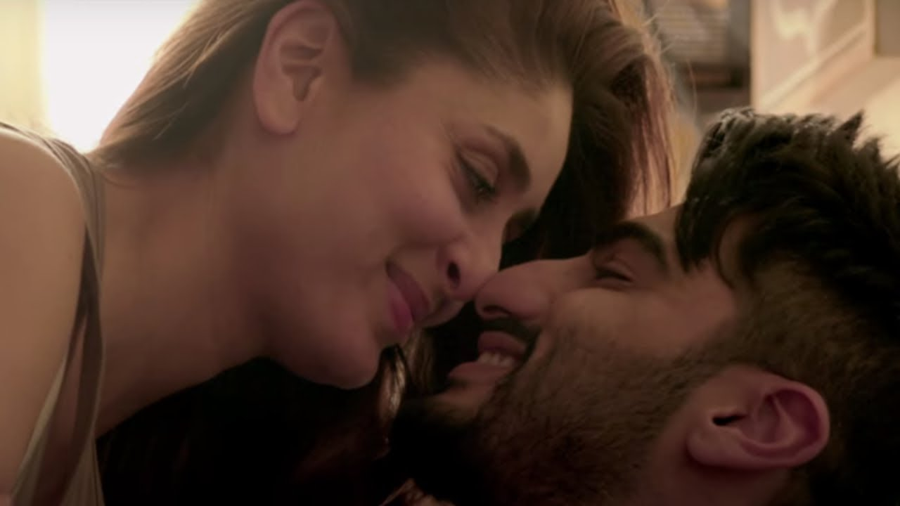 Ki & Ka | Superhit Scenes | Kareena Kapoor & Arjun Kapoor | Best Bollywood Movie