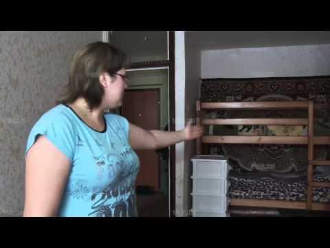 Многодетные родители Волгоградской области: Чиновники отгородились от нас высокими заборами