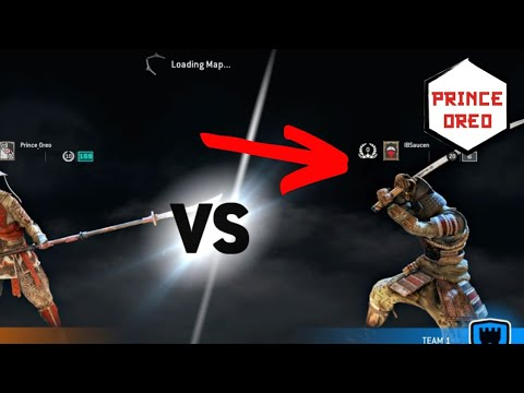 matchmaking for honor not working