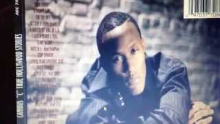 Canibus- Chaos (Stoupe Instrumental) Ripper Mix