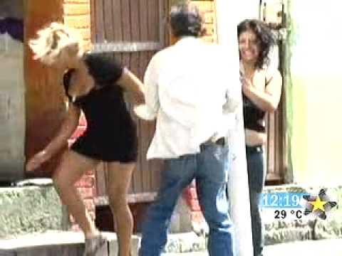 Calle prostitutas porno prostitutas de la calle