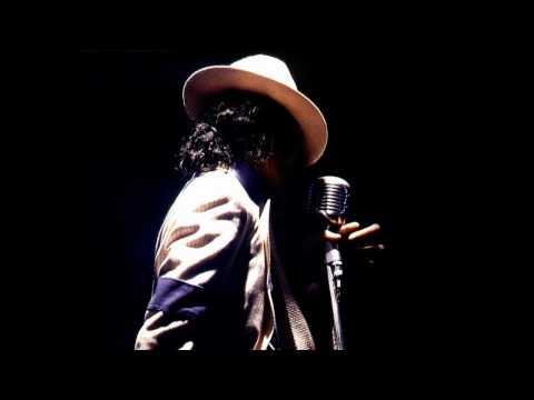Janet Jackson - Together Again (Jimmy Jam Deeper Remix) (R.I.P. MICHAEL JACKSON)