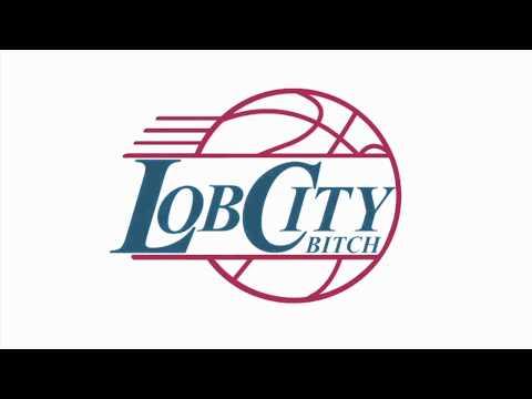 LOB CITY Thumbnail image