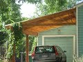 MUST LOOK !!! 24+ The Best Easy Carport Ideas 2018