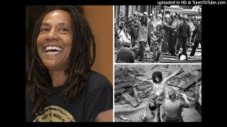 Debbie Africa, Member of Philadelphia's MOVE Nine, Freed From Prison After Four Decades