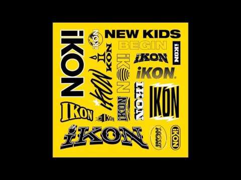 iKON - 벌떼 (B-DAY) MP3