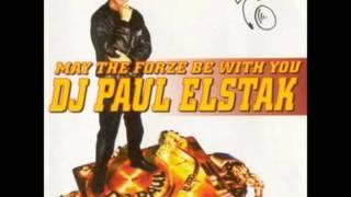DJ Paul Elstak - Luv You more (New Kids Turbo)