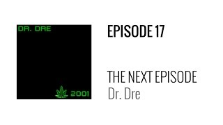 beat breakdown   the next episode by dr dre prod dr dre mel man