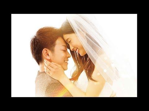 佐藤健×土屋太鳳 W主演!映画『8年越しの花嫁 奇跡の実話』主題歌がback numberに決定!