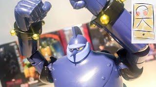 구독해주세요: http://goo.gl/brhlah 옷장속아이 피규어 리뷰 재생목록 드래곤볼 피규어 리뷰 모음/ Dragonball Z Figure unboxing Review stopmotion 드래곤볼...