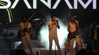 Sanam in Concert - Trinidad and Tobago