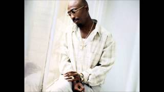 Tupac Who Do You Believe In Acapella