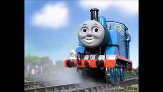 the truth behind thomas the train creepypasta