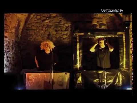 Musica Per Bambini Cappuccetto Grosso 2a Pt Youtube
