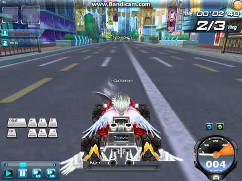 zing speed uc che gap hack