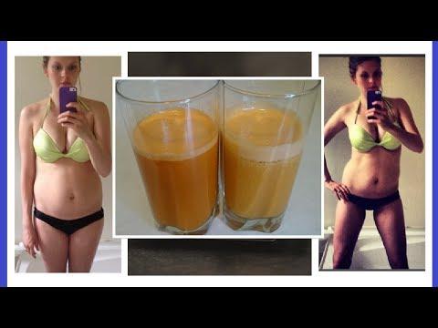 2 - Succo Di Carote E Limone Per Dimagrire | Come Usare Per Perdere Peso Velocemente