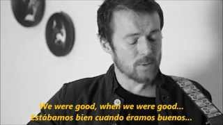 Damien Rice | The Greatest Bastard [Subtitulada al español]