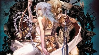 Pandora's Tower All Cutscenes Walkthrough Gameplay