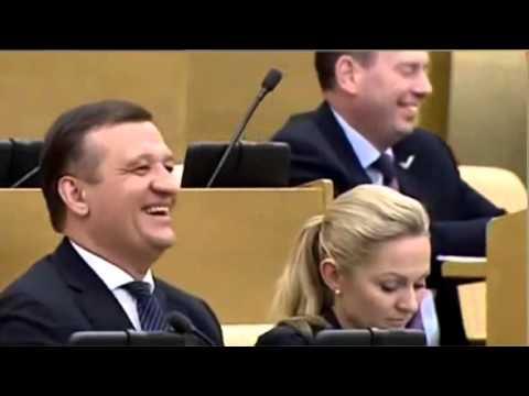 RUSSIA: MOSCOW: PROSTITUTION IS BOOMINGиз YouTube · Длительность: 3 мин30 с  · Просмотры: более 48.000 · отправлено: 11-7-2015 · кем отправлено: AP Archive