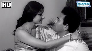 Best of Tanuja | Superhit Bollywood Movies