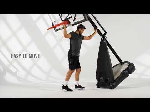 spalding-ultimate-hybrid-portable-basketball-hoop-system-base