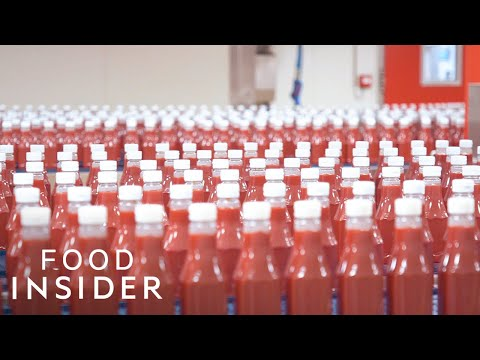 How-Heinz-Tomato-Ketchup-Is-Made-The-Making-Of