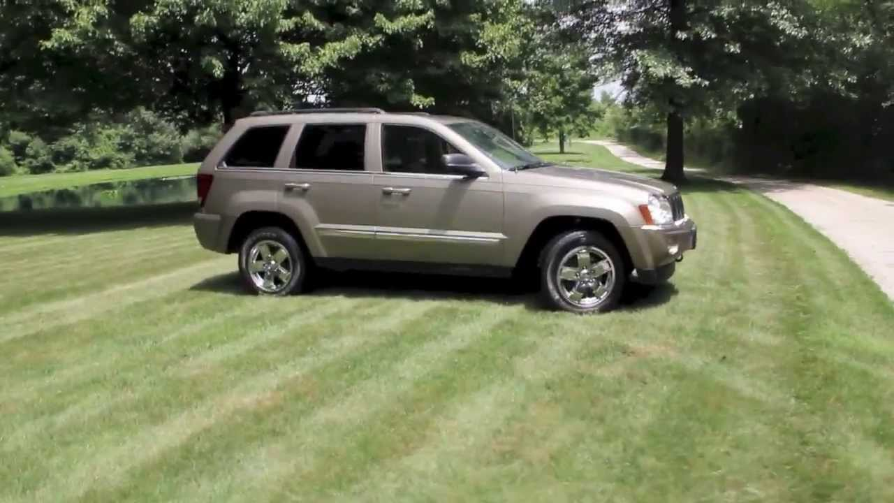 Watch as well Wallpaper 05 further T6436p30 E Ora Di Presentarla further Pictures also Wk overland 2. on 2005 jeep grand cherokee