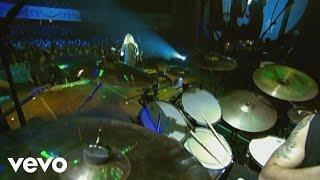 Opeth - Deliverance (Live at Shepherd's Bush Empire, London)