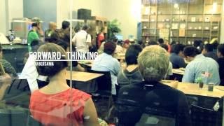 HAVE FAITH | YAKIN - HALL OF FAITH DIALOGUE SERIES (TRAILER)