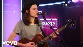 James Bay - FourFiveSeconds in the Live Lounge