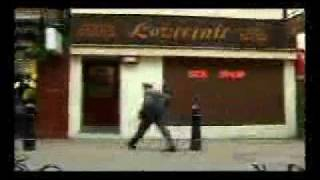 Sex Shop   UNORIGINAL CO UK