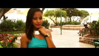 "Djarilene - Tud pa bo (Official Video) 2015 ""Tal & Qual"" O Filme"
