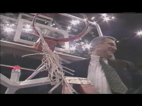 Carolina Remembers Coach Dean Smith