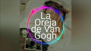 20 de enero la oreja de van gogh lyric