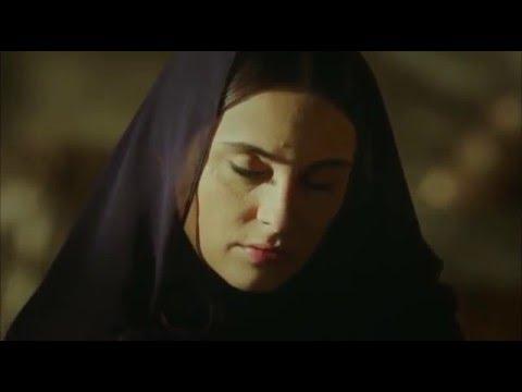 Кесем султан 1 сезон 2 серия на русском