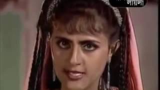 alif laila full bangla dubbing আল ফ ল য ল ব ল প র ণ স র জ part 1