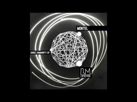 montel - The Path - Lapsus Music