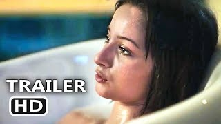 SHE SEES RED Trailer (2019) Interactive Thriller Movie