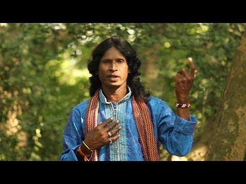 OGO VAGOBAN || ওগো ভগবান || SUVAS DAS BAUL (MAJHI) || RS MUSIC